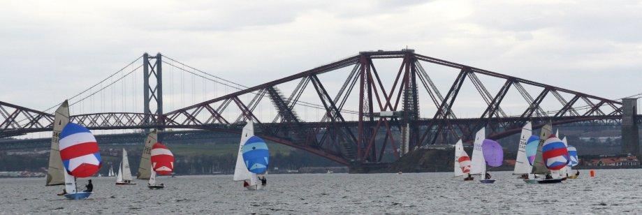 Self Build Scotland Forum