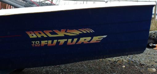 Boat Names Merlin Rocket Owners Association